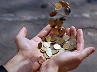 Финансы индивидуальных предпринимателей