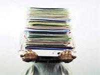 Документы для оформления и ведения ИП
