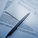 Документация для регистрации ИП