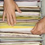 Самые важные документы для ИП