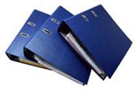Необходимые документы для закрытия ИП