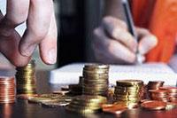 Рассчет размера налога для индивидуального предпринимателя