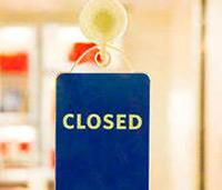 Как правильно закрыть ИП