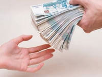 Зачем ИП может понадобится кредит