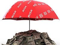 Кредитование и страхование