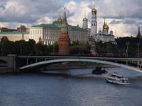 Регистрация ИП в Москве и Московской области