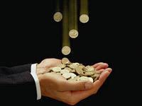 Что такое субсидии для малого бизнеса