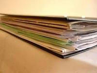 Нужны ли ИП учредительные документы