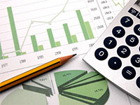 Ведение бухгалтерского учета с «ВекторФинанс»: нам с вами по пути!