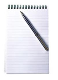 Написание заявления на закрытие ИП