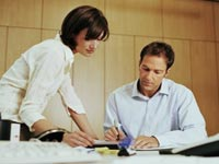 Трудовой договор с индивидуальным предпринимателем