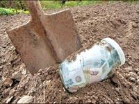 Кто должен платить земельный налог