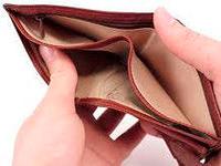 Чем может грозить несвоевременная выплата зарплаты