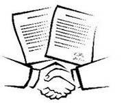 Как заключить срочный трудовой договор со стажером