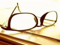 Как происходит формирования сводной бухгалтерской отчетности