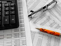 Бухгалтерская отчетность и законодательство