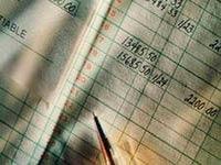 Суть анализа бухгалтерской отчетности