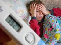 Особенности больничного листа по уходу за ребенком