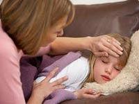 Как оформить больничный по уходу за ребенком