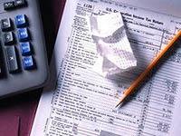 Бухгалтерская отчетность и ее особенности в 2015 году