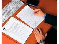 Как правильно составить и заполнить бухгалтерскую отчетность в 2015 году