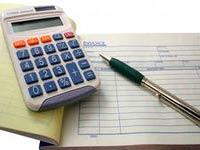 Особенности заполнения бухгалтерской отчетности
