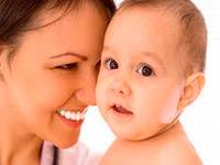 Как оплачивается больничный по беременности и родам