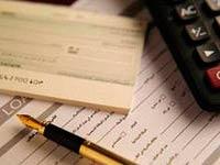 Отчетные периоды для бухгалтерской документации