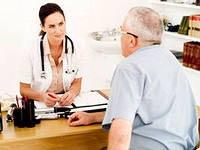 Какой максимальный срок больничного?