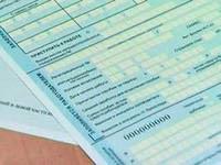 Какие существуют ограничения по выплатам больничных листов