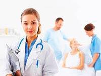 Кем и как начисляется больничный лист