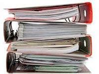 Какими бывают пользователи бухгалтерской отчетности и что это значит