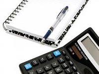 Как правильно составлять бухгалтерскую отчетность