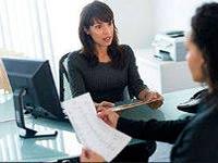 Каковы требования по ведению бухгалтерской документации
