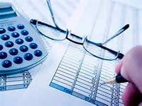 Составление отчета о прибылях и убытках предприятия