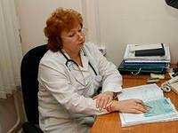 Оформление больничного листа по беременности и родам
