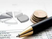Как составить бухгалтерскую отчетность?