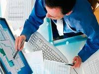Сроки предоставления бухгалтерской отчетности и их особенности