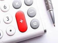 Какими бывают формы бухгалтерской отчетности