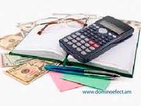 Какова связь бухгалтерской и налоговой отчетности