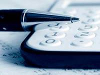 Как правильно подать налоговую и бухгалтерская отчетность