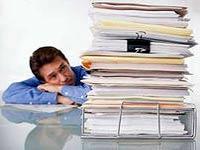 Что такое бухгалтерская финансовая отчетность