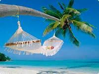 Как насчитываются отпускные?