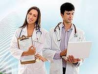 Облагается ли налогами выплата по больничному листу