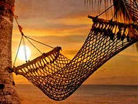 Как получить отпуск согласно законодательству