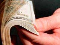 Как рассчитываются отпускные при повышении зарплаты?
