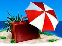 Каков порядок расчета отпускных