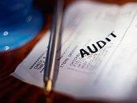 Что такое аудиторская проверка бухгалтерской отчетности