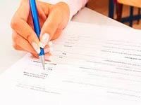 Кто должен подписывать бухгалтерскую отчетность