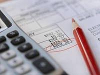 Трансформация бухгалтерской отчетности